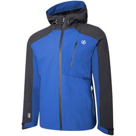 Dare 2b Diluent III Jacket Men, niebieski/szary